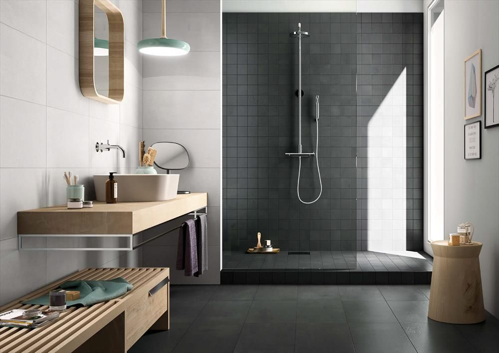 BuildDirect u2013 Italian Full Body Porcelain Tile