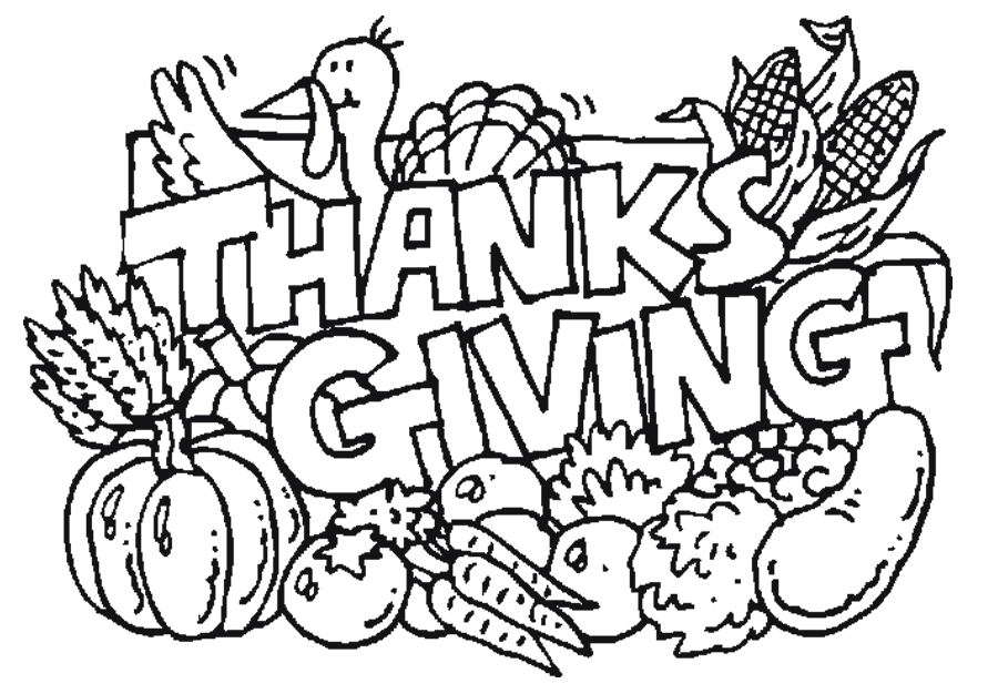 I have download Snoopy Thanksgiving Coloring Pages | Thanksgiving ...