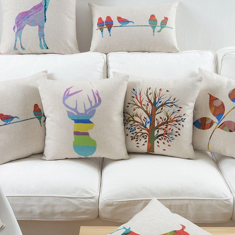 Custom Wholesale Throw Pillow Cover Luxury Pillows Pillows Decorative Pillows