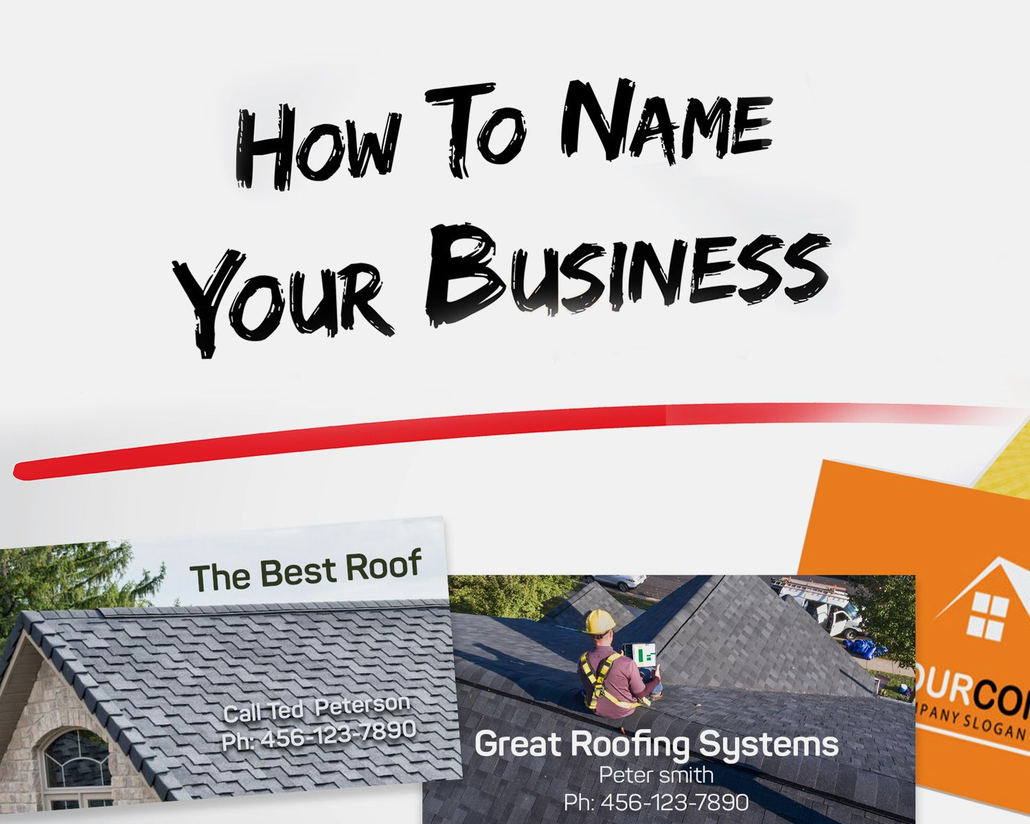 Good Names For Roofing Company In 2020 American Roofing Roofing Cool Names