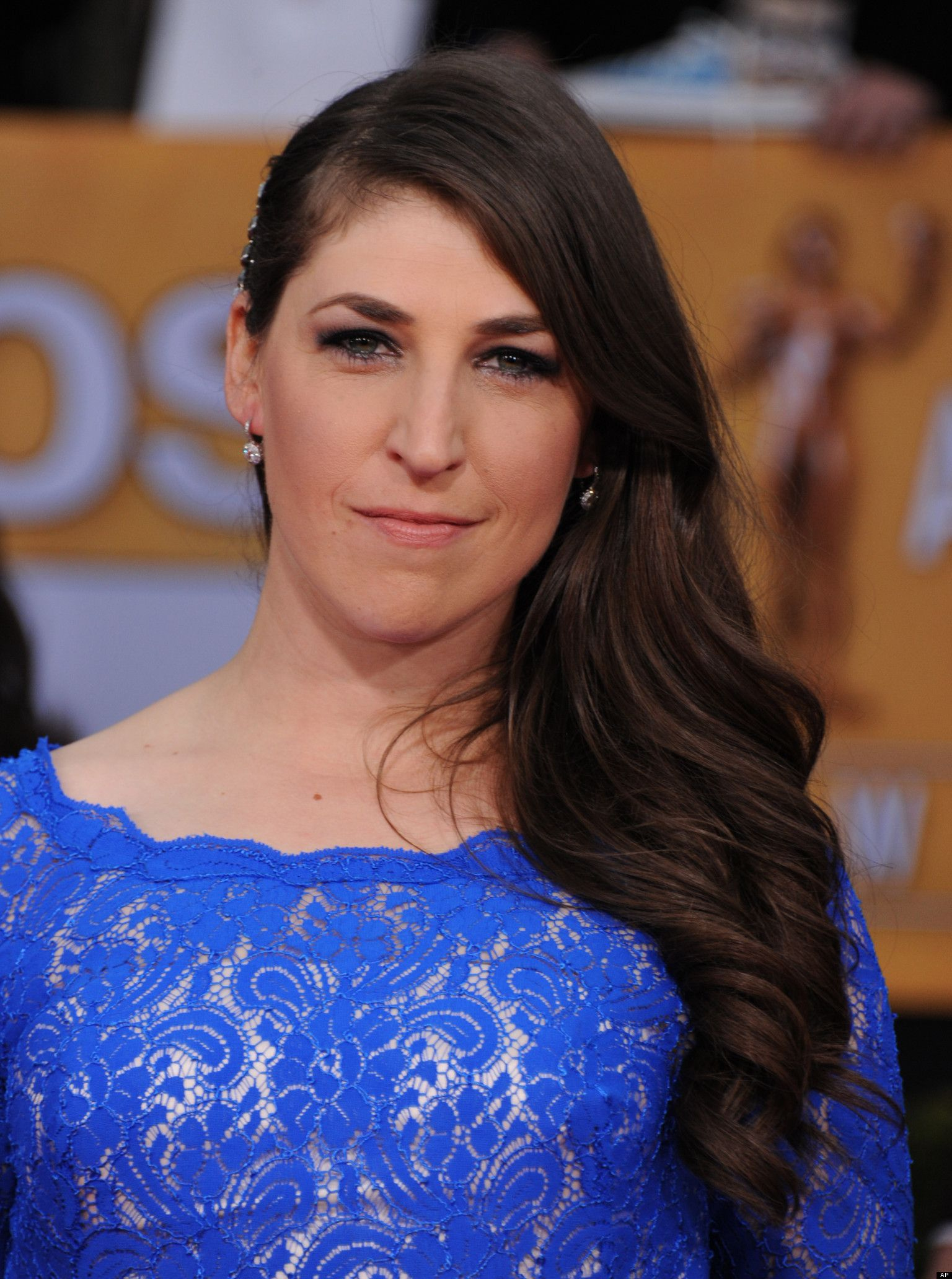 Dissertation Doctorate Degree Of Busines Administration Information For Student At The Uw Whitewater Mayim Bialik Hooray Hollywood Celebrities Doctor