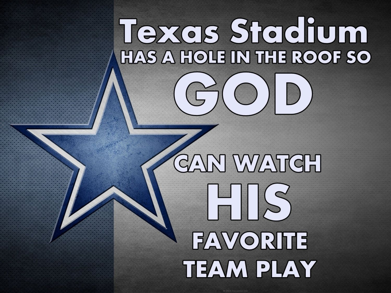 Dallas Cowboys Quotes Poster Dallas Cowboys Nfl Football Wall Artarleyartemporium