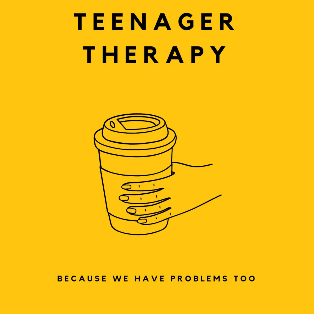 Such A Good Podcast In 2020 Teenager Podcasts Therapy