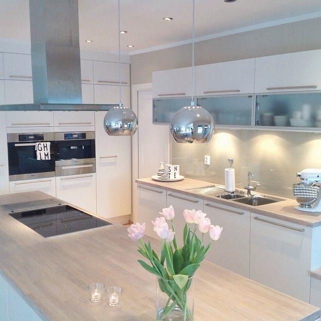 découvrez et partagez les plus belles images au monde on modern kitchen design that will inspire your luxury interior essential elements id=74574