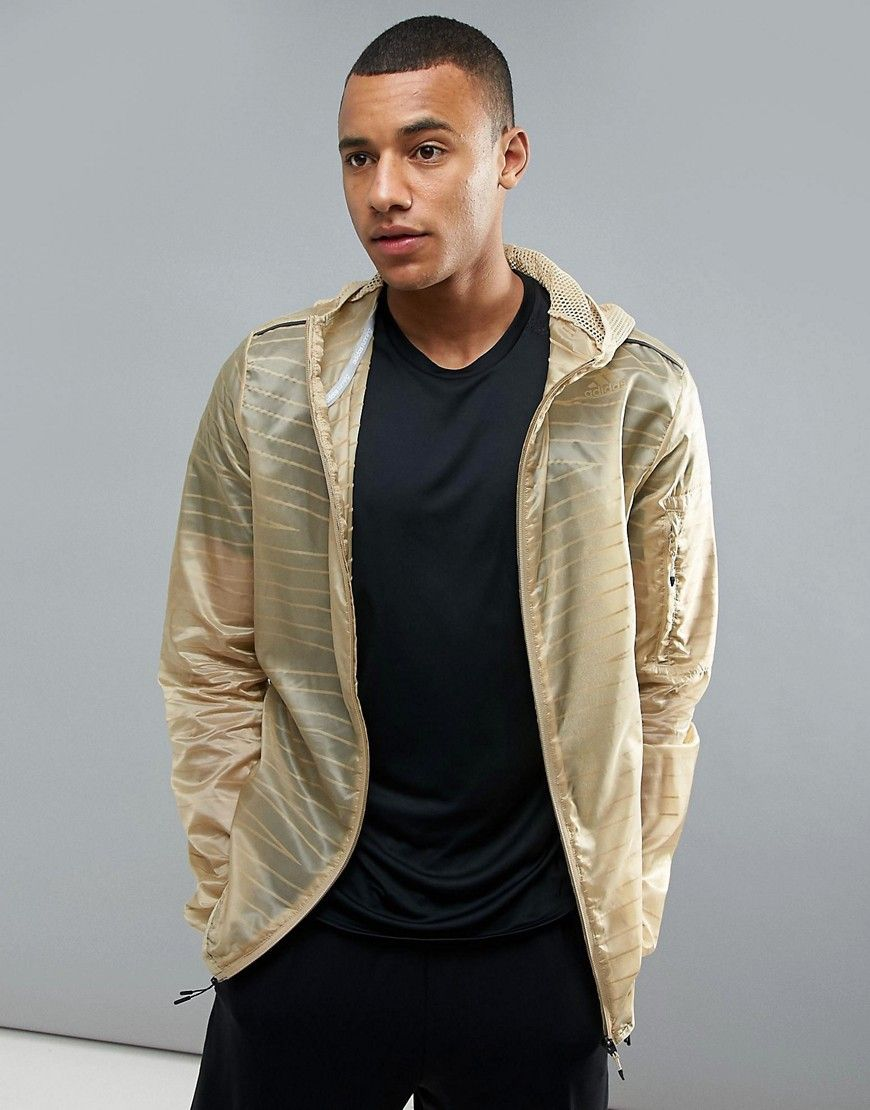 0d26fc4e3981b Get this Adidas s sport jacket now! Click for more details. Worldwide  shipping. Adidas