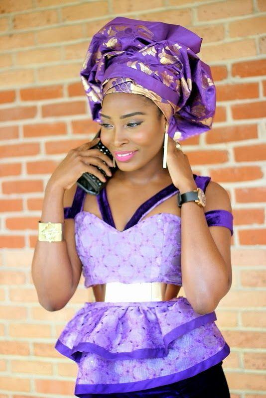 DEVOUTFASHION. #Africanfashion #AfricanClothing #Africanprints #Ethnicprints #Africangirls #africanTradition #BeautifulAfricanGirls #AfricanStyle #AfricanBeads #Gele #Kente #Ankara #Nigerianfashion #Ghanaianfashion #Kenyanfashion #Burundifashion #senegalesefashion #Swahilifashion DK