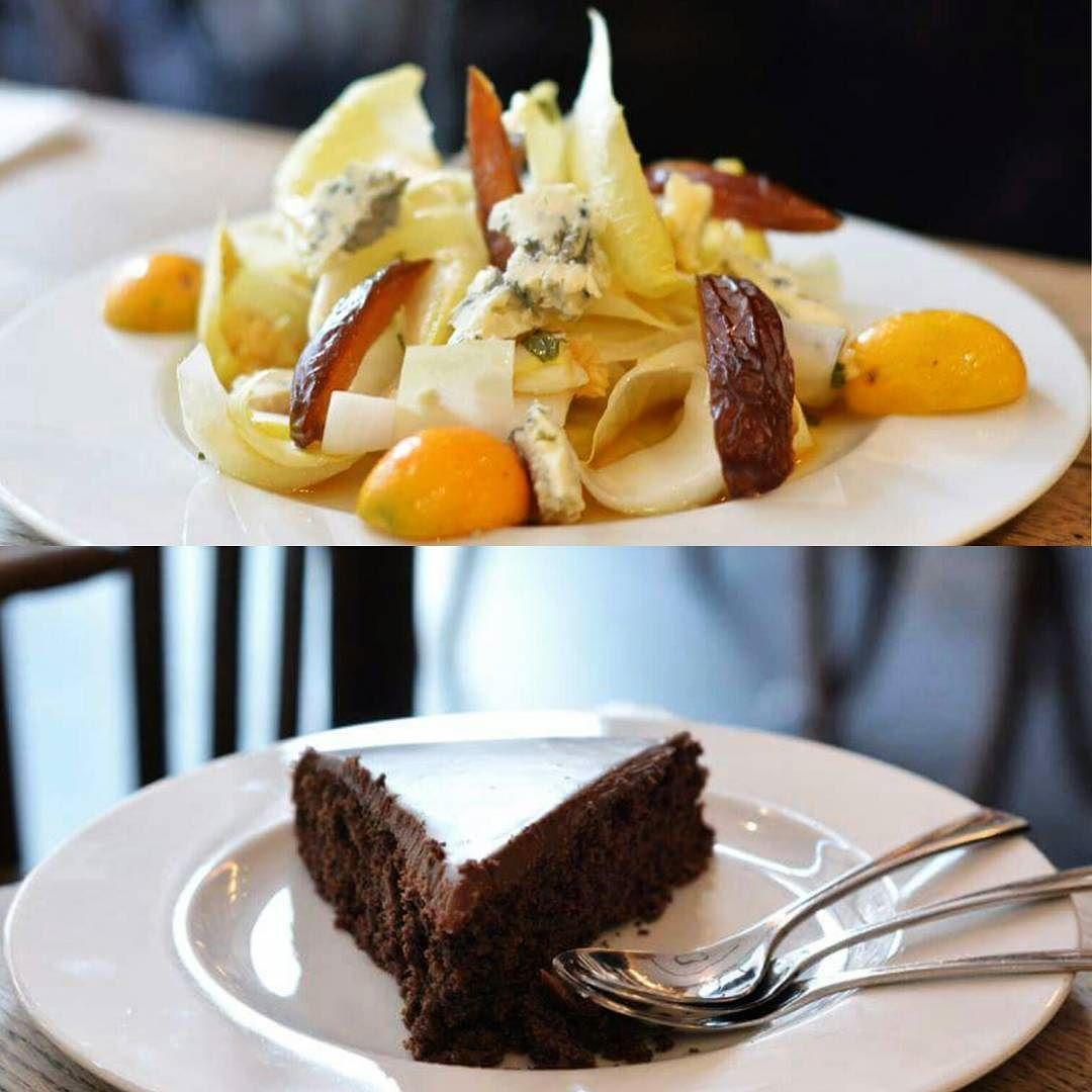 Toutes les photos !  Check the pics of the last #menu on my facebook page  #foodpic #foodphotography  #faitmaison  #fresh #safran #saffron #chocolat  #restaurantparis  #marketfood  #Bastille  #Aligre #foodista  #lefooding  #yummy by misslunchparis