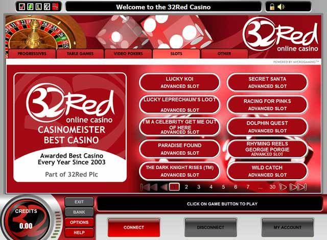 Http 24hr onlinecasinos com coushatta indian casino kinder la
