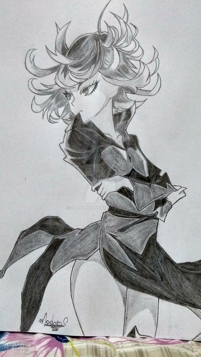 Pin Em Desenhos Animes