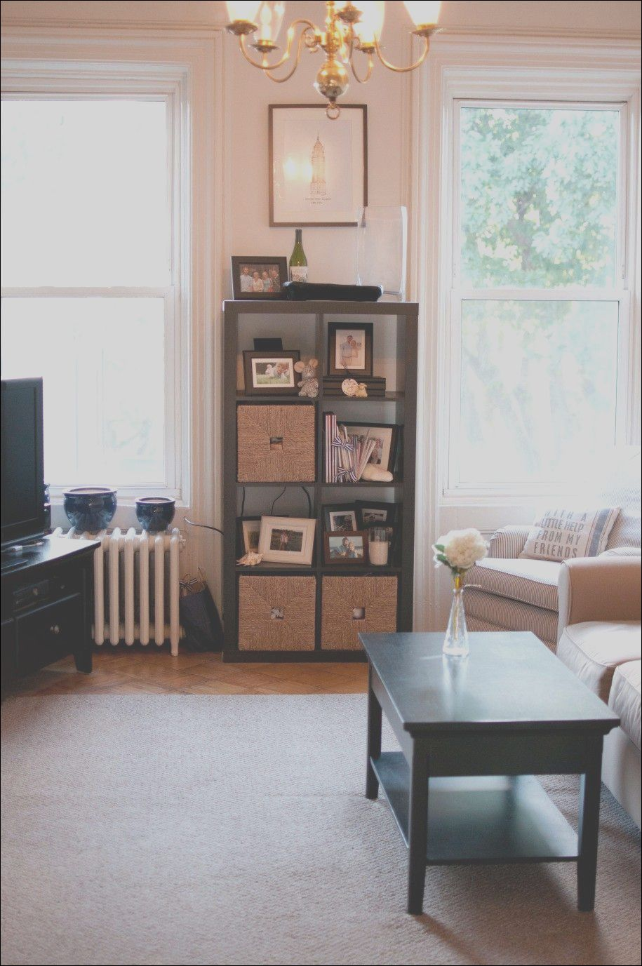 10 Pretty College Apartment Decorations Images In 2020 Col