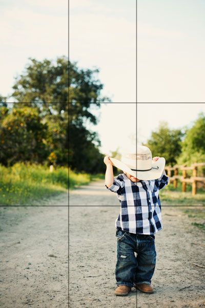 rule of thirds photography vertical. Photography Rule Of Thirds Vertical U