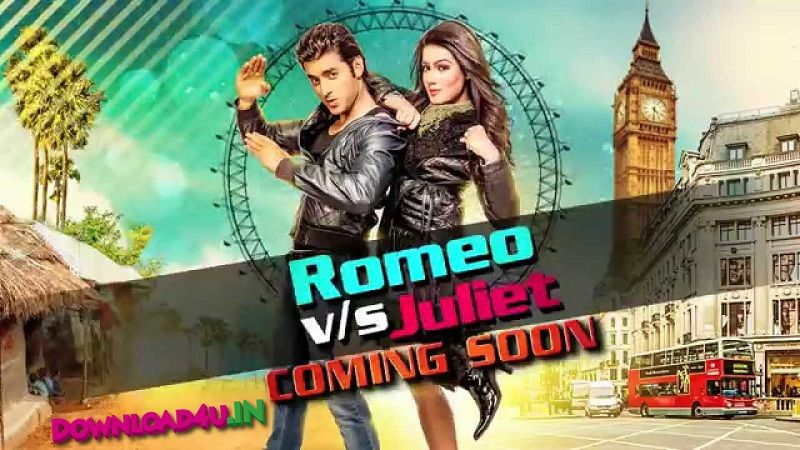 Romeo-vs-Juliet Watch and Download now! | Watch movies