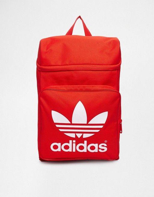 Discover Fashion Online Adidas Női d7810622fc