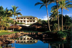 Cheap Hawaiian Vacations Destinations Pinterest Hawaii - Cheap hawaiian vacations