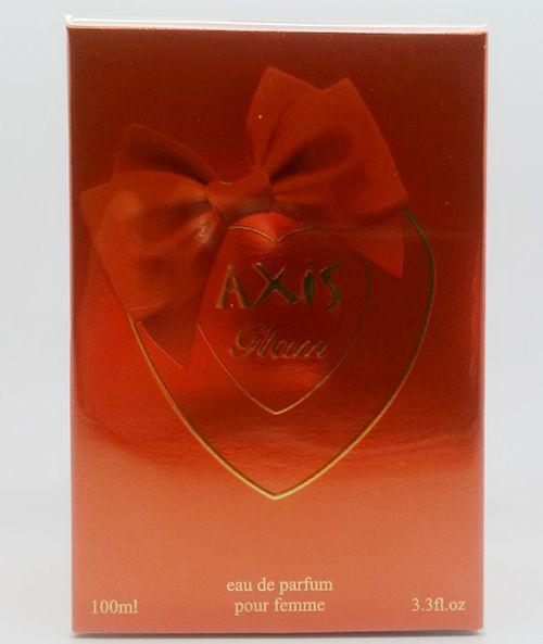 p1085.jpg- Super ESPECIAL de perfumes! Más de 200 diferentes perfumes en especial para hombre y mujer. Hablar gratis para mas informacion y precios: 855-557-0505 Numero directo: 562-456-1004 Especial por tiempo limitado! Novedades: https://www.dropbox.com/sh/p2hwsa0ndvgwv49/AADbd8FT5UlS_6LiKFRl1mREa?dl=0 - Registrarse para mas informacion o especiales: http://www.negociosunidos.com/machform3_nu/view.php?id=13545