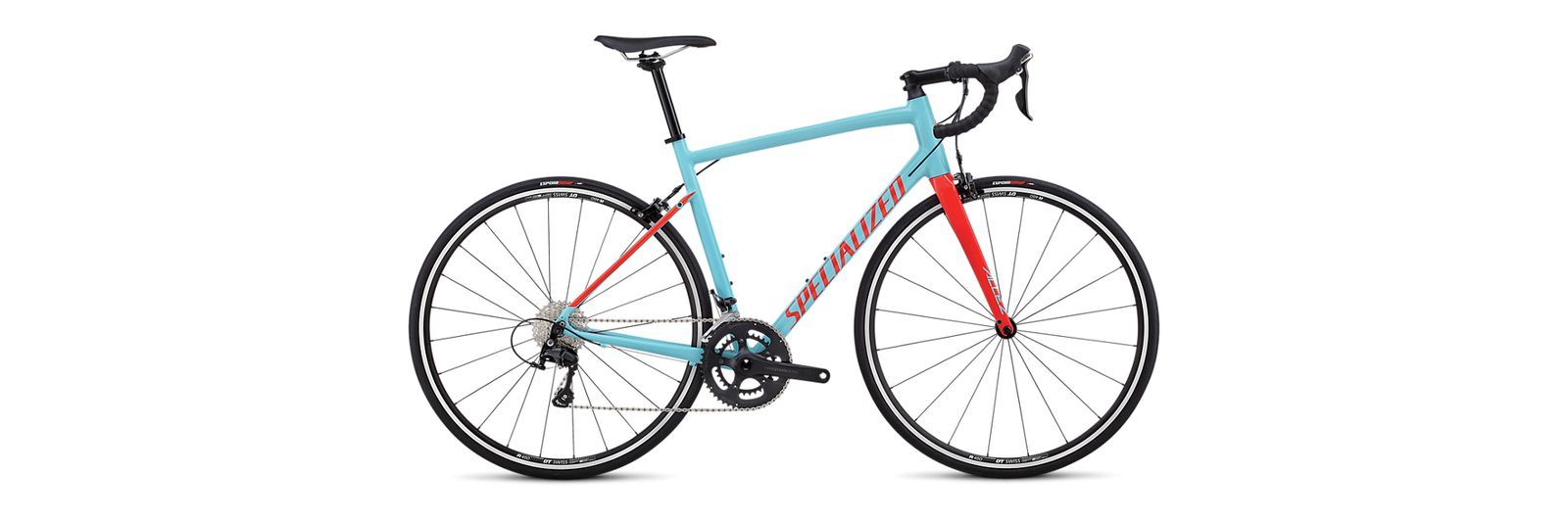 The Best Specialized Bikes You Can Buy Right Now
