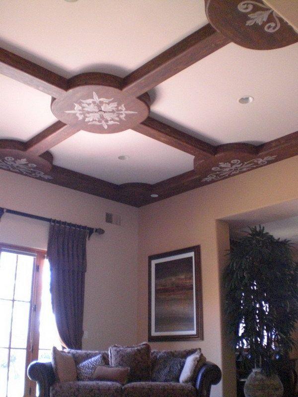 Some A Lot More Awesome Combine Of Living Rooms - http://www.dailyhomedecorideas.com/decor-ideas/some-a-lot-more-awesome-combine-of-living-rooms/