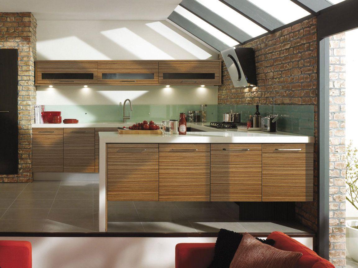 zebrano kitchen zebrano kitchen For the