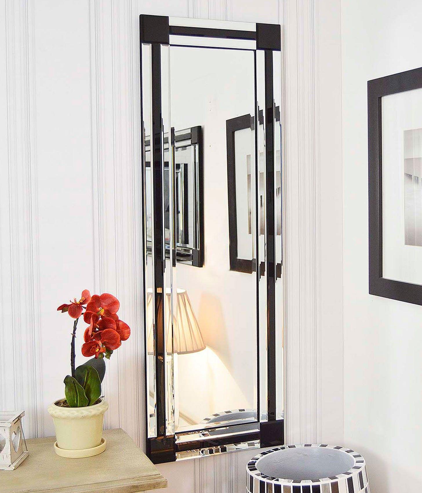 Salon-spiegel-designs  venezianische abgeschrägte spiegel  spiegel  pinterest