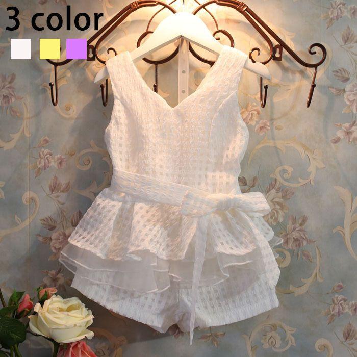 2c712b826 blusas de niña de 10 años moda 2015 - Buscar con Google | ziury ...
