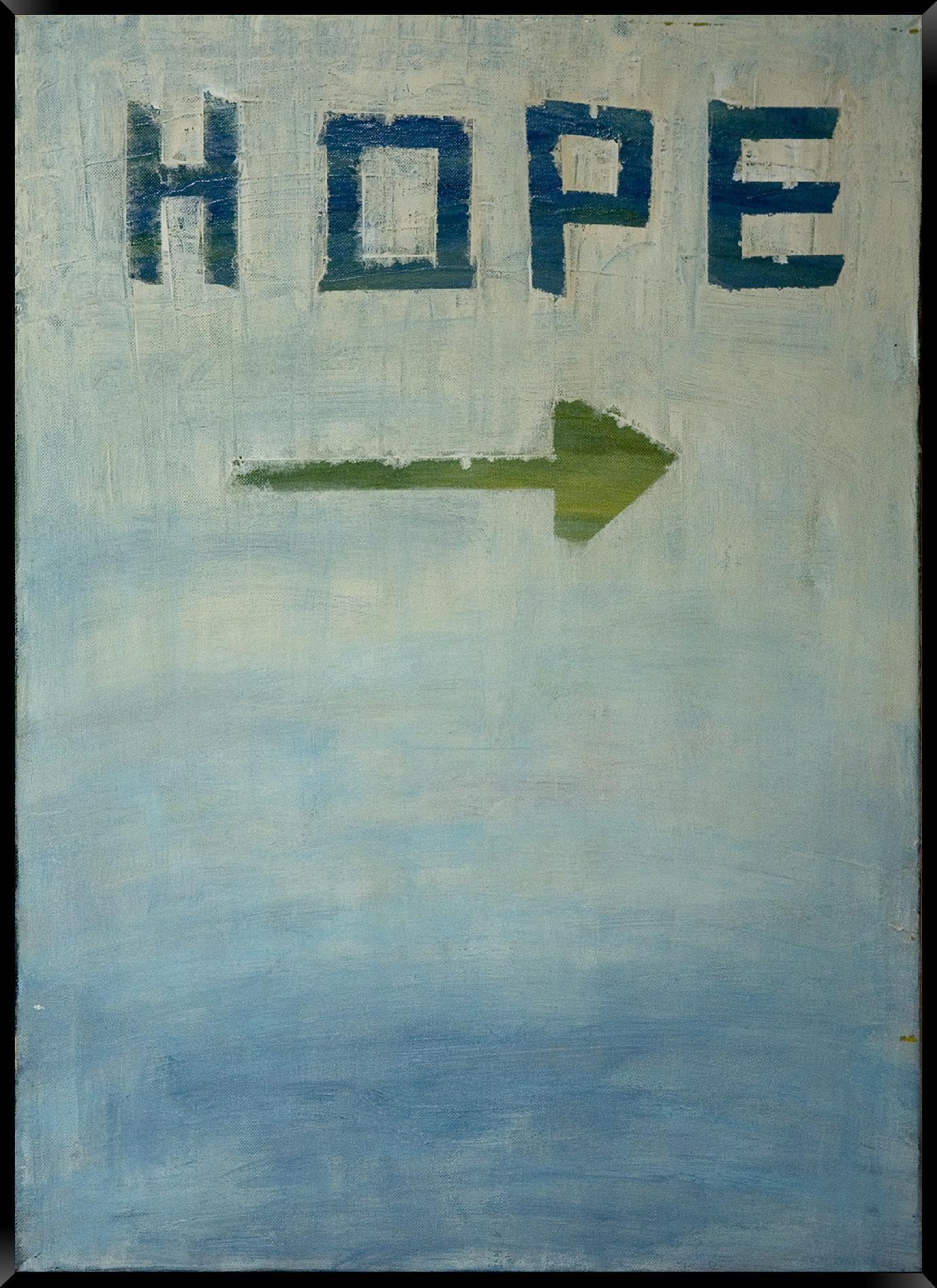 PRO TOUR MEMORABILIA, LLC Hope
