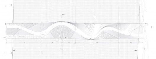 maribor bridge |  ja studio tadj-farzin