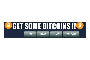 bitcoin rotator)