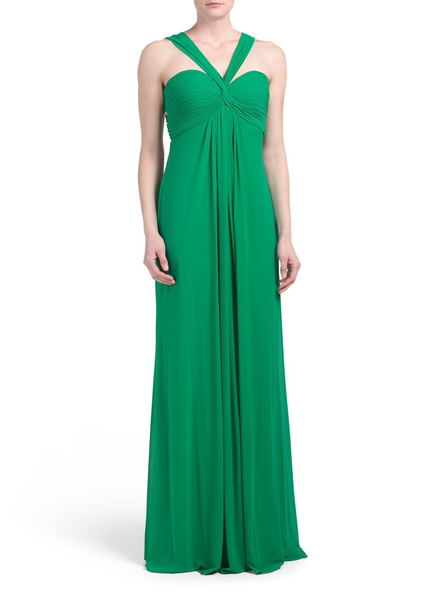 Halter gown products pinterest halter gown and products