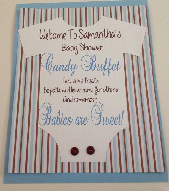 bar poems candy bar printables baby shower
