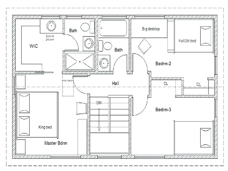 Google House Plan Drawing Software Draw A Floor Plan Plans Kitchen Blueprint Home Design Make New House Plan Drawi Floor Planner House Plans Simple House Plans