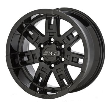 For The Jeep Truck Wheels Jeep Wheels Chevrolet Wheels
