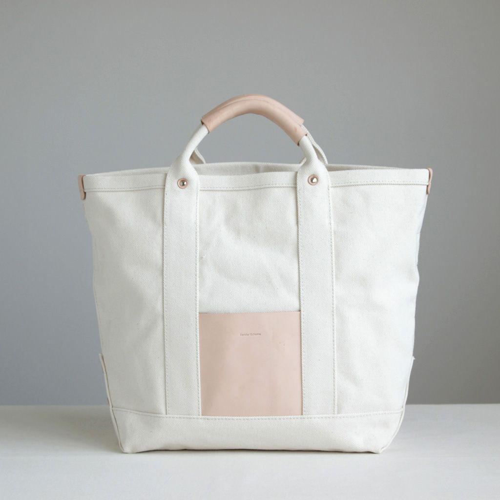 Hender Scheme small  Campus  tote Clearance Release Dates Free Shipping  Pictures Outlet Discount Sale 1b47cabe4d