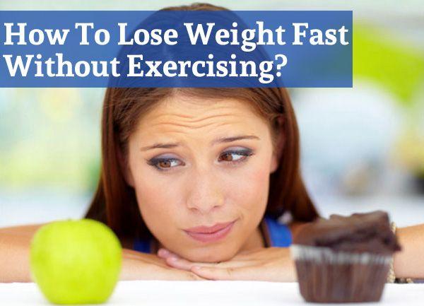 Can laxatives make u lose weight photo 6