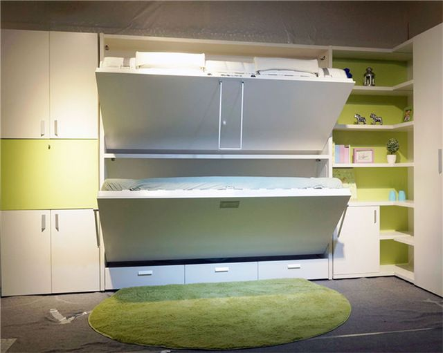 Source New Children Bunk Bed Sgs Approval Oem Custom Folding Bed For Sale On M Alibaba Com Bunk Beds Bunk Beds With Stairs Beds For Sale