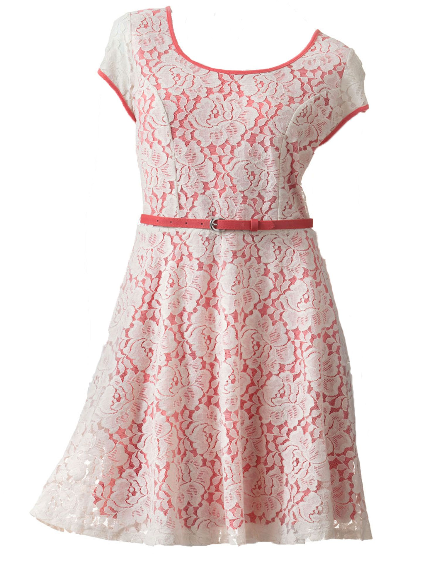 50 Summer Dresses (Under $50!) | Lace, Flare and Lace dresses