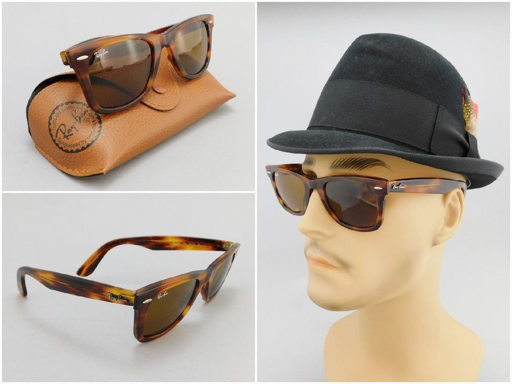 Classic Ray Ban Wayfarer Rb2140 954 50 22 3n Brown Tortoise Shell Sunglasses Rayban Rayban Wayfarer Tortoise Shell Sunglasses Ray Bans