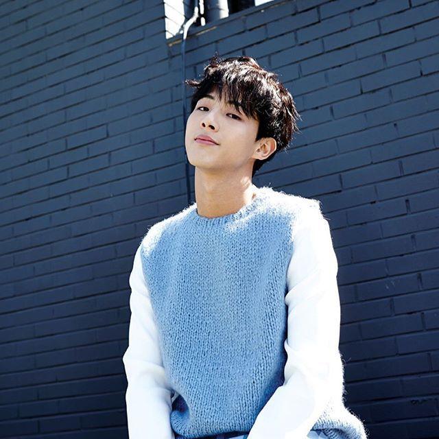 Download Single Kim Ji Soo