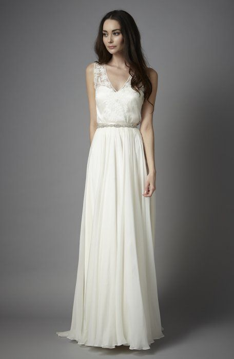 Catherine Deane Wedding Dresses | Designer Wedding Dresses ...