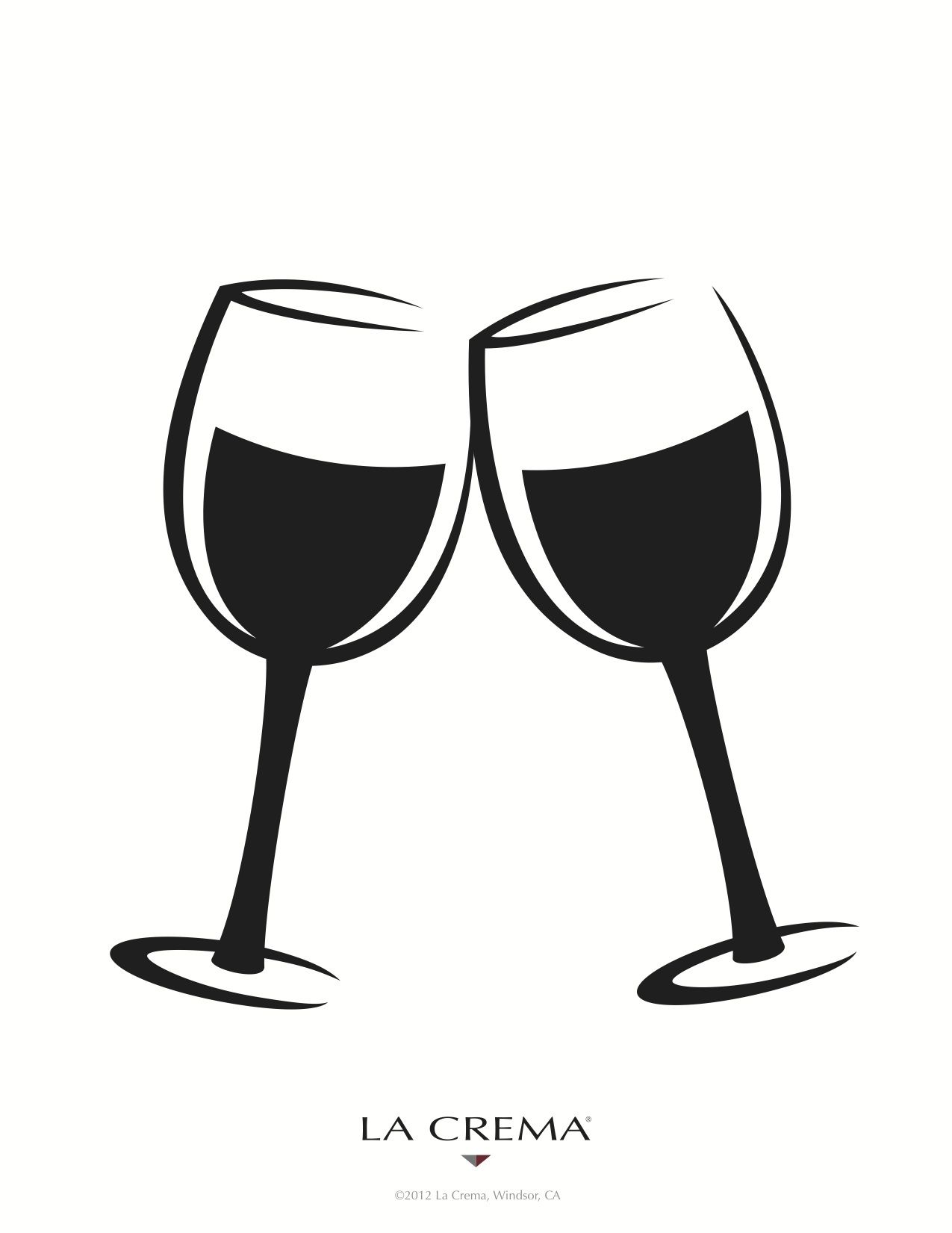 Wine Stencil With Images