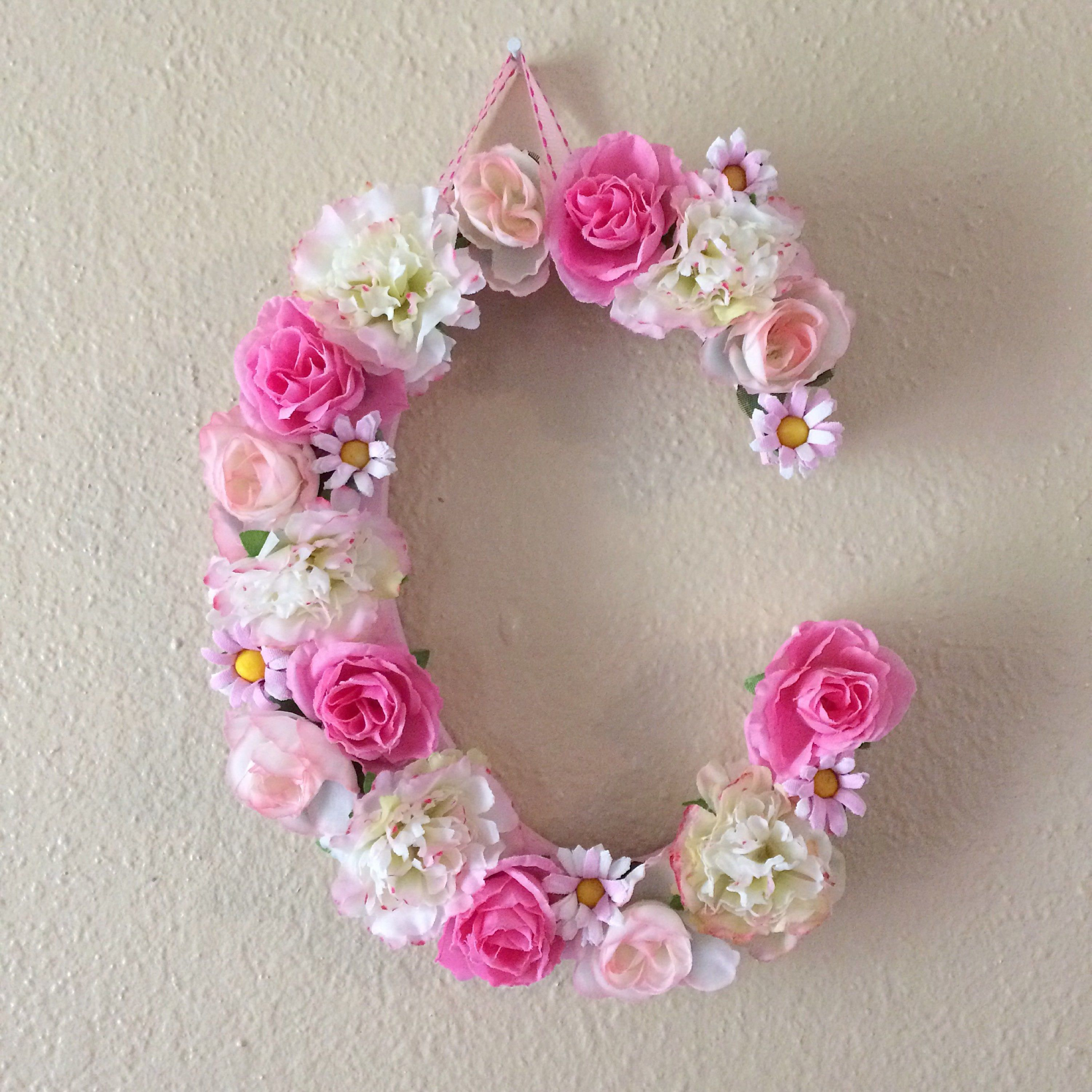 rose in diameter garland door european decor flowers simulation wedding wreath wall dried style item party hanging room artificial christmas