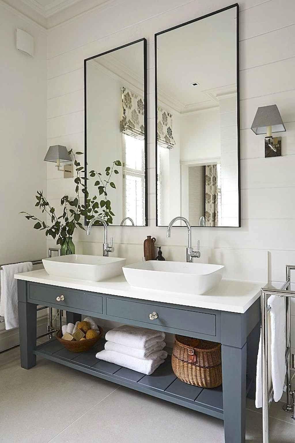 Photo of Wonderful bathroom decorating ideas
