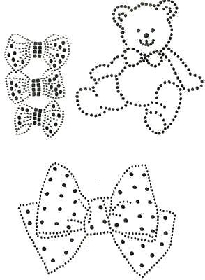 Prickeln Vorlagen Zum Ausdrucken Sterne Zum Ausdrucken Perlenkunst Basteln