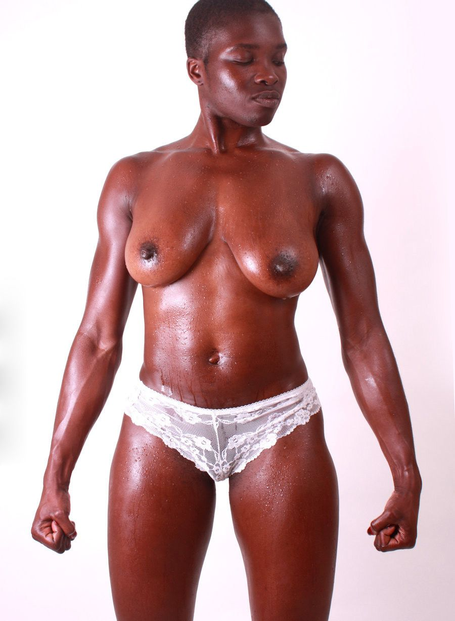 Lesbian pee drinking girls nude