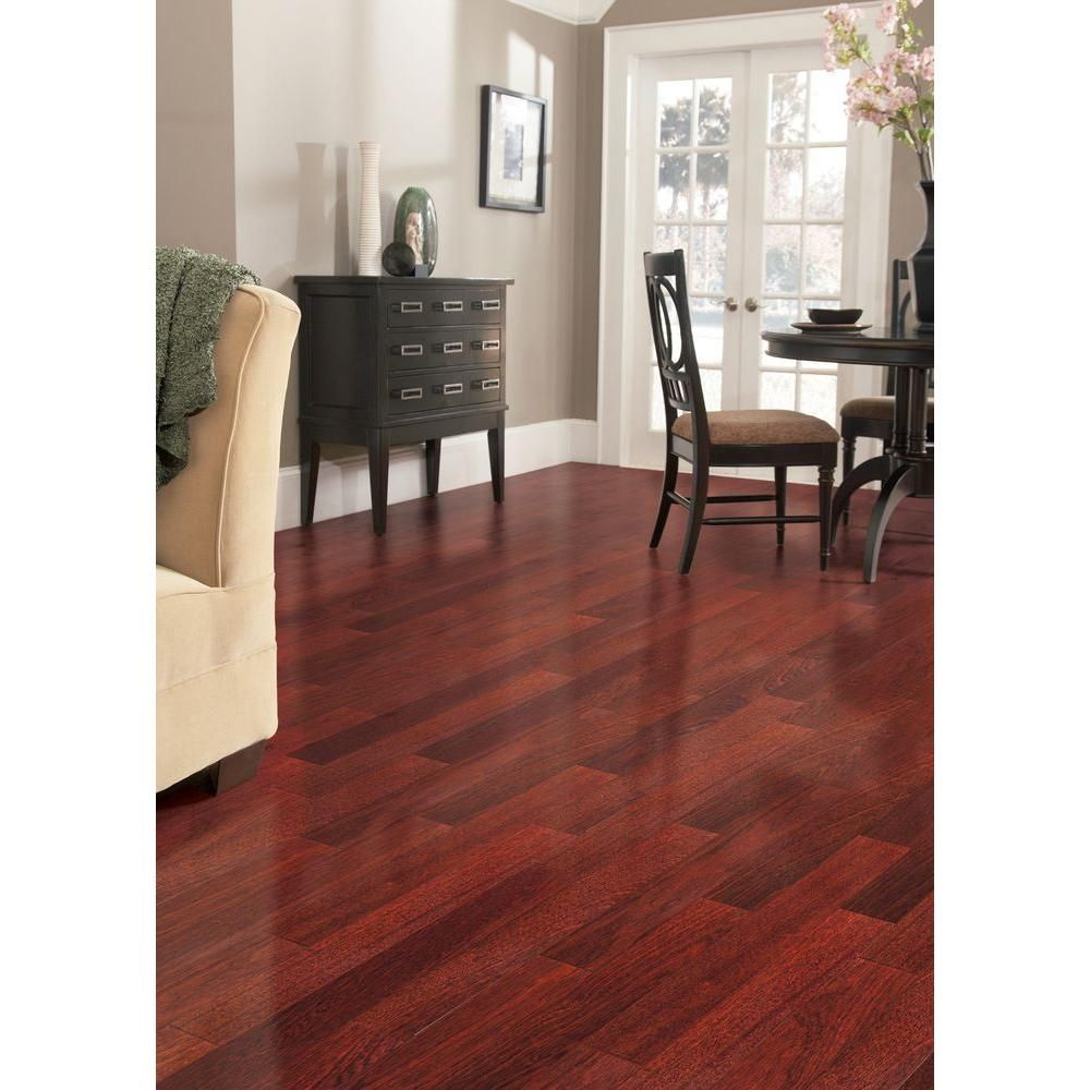 mahogany parkay floors by finishbuild gloss flooring selections image laminate