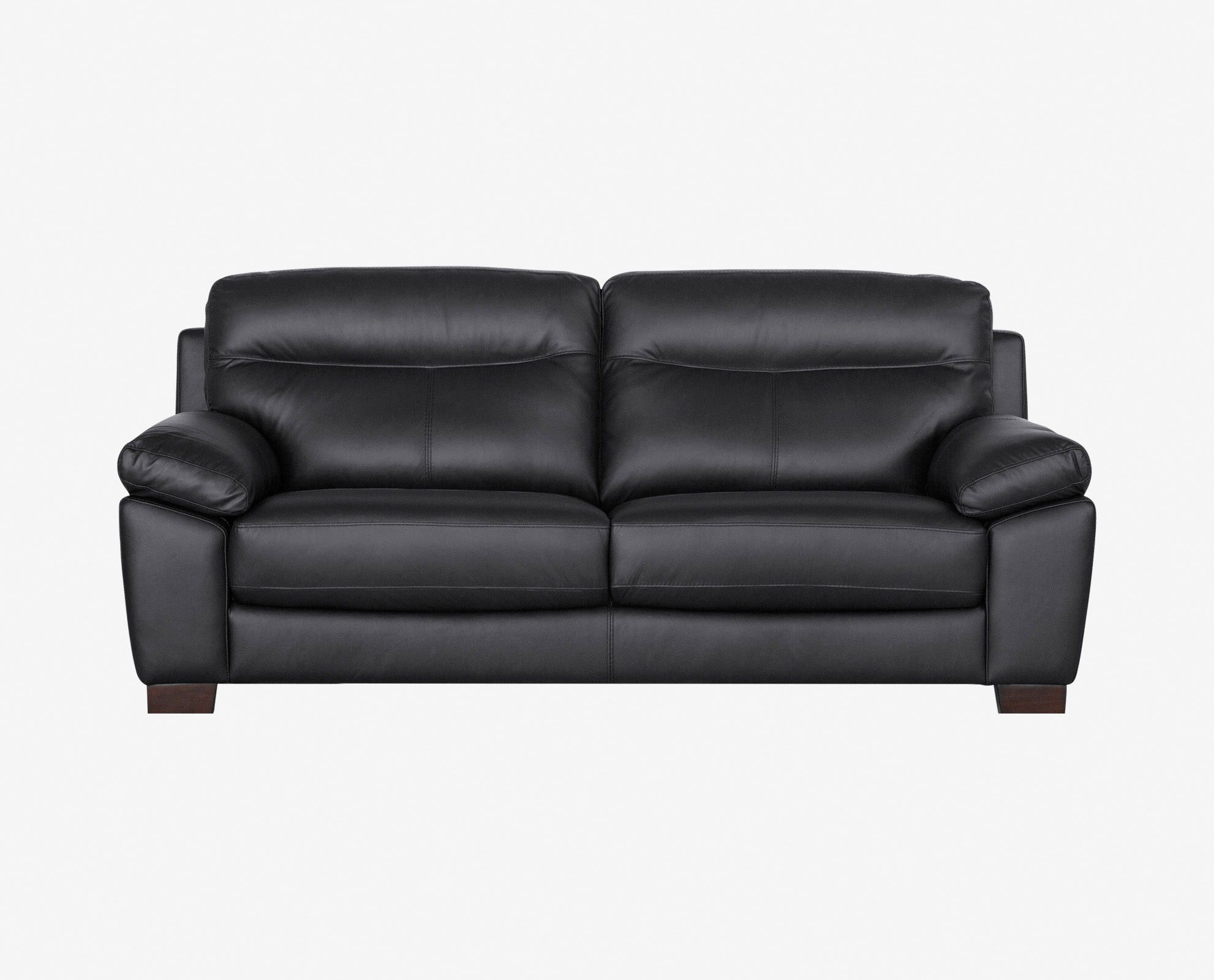 seine sectional Google Search Furniture Pinterest