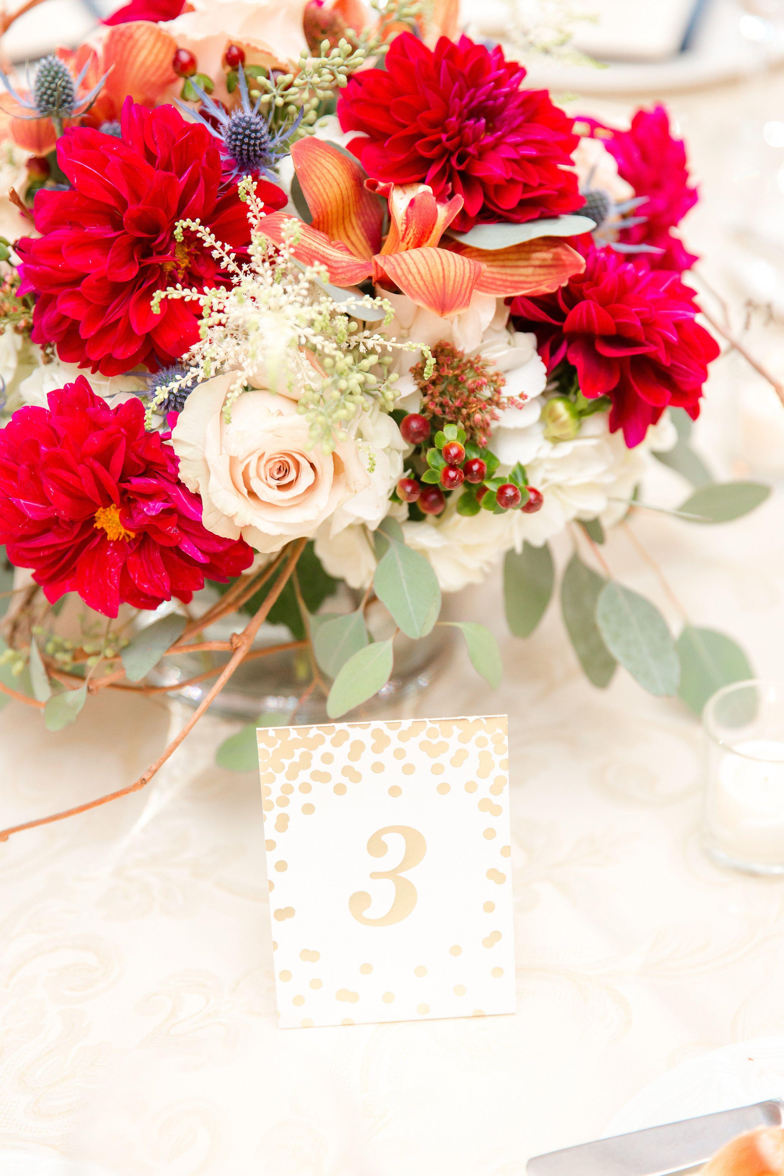Fall wedding reception decor  Meadow Wood Manor Wedding  Wedding Reception Decor  Pinterest