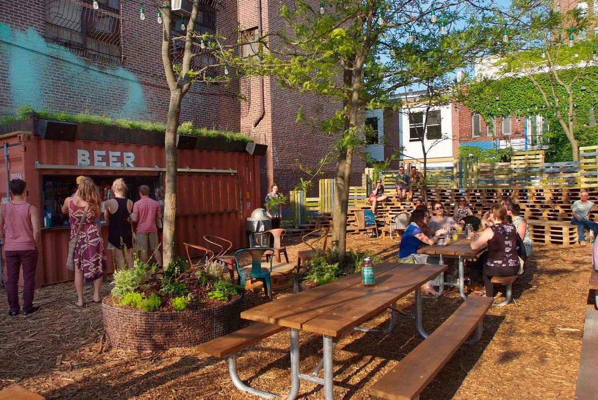 PHS-Pop-Up-Beer-Garden-2 « Landscape Architecture Works | Landezine ...