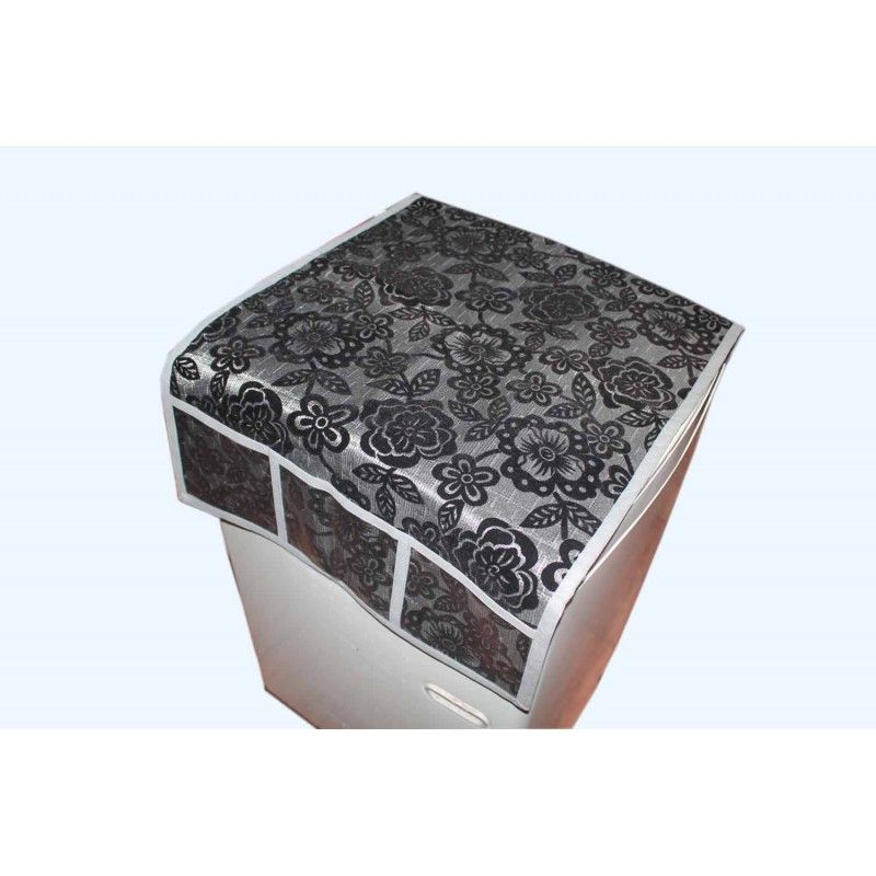 Buy refrigerator covers and washing machine cover online ...