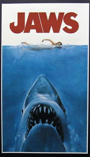 Collectible Vintage Posters Classic Movie Posters Scary Movies Vintage Movies