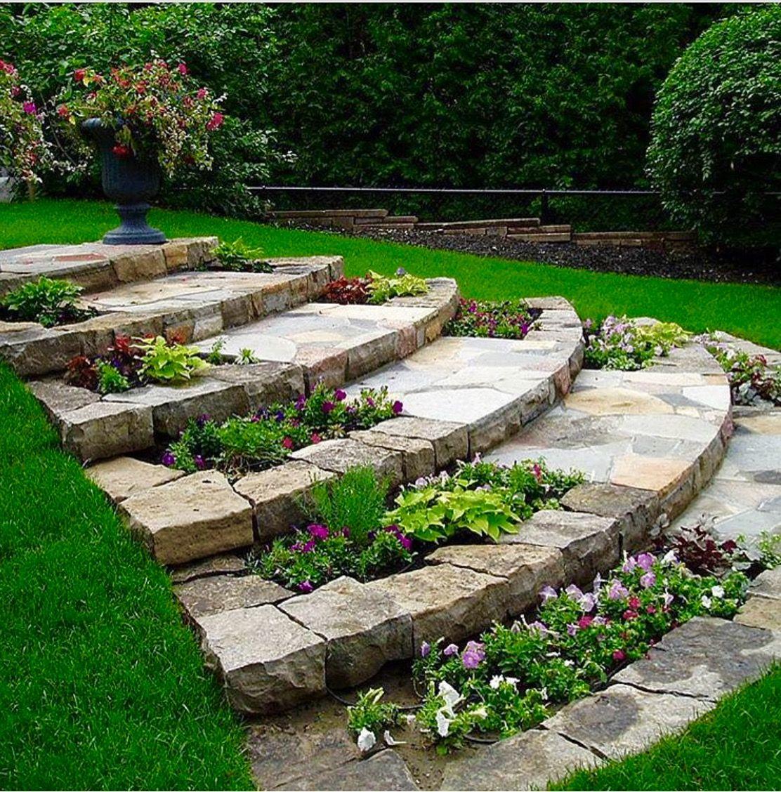 Fuentes de jardin baratas agua fuentes juego de for Fuentes de jardin baratas